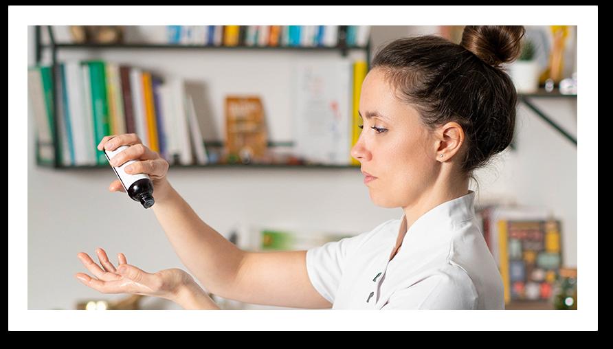 massage femme enceinte bien être toulouse cabinet toulouse prénatal postnatal