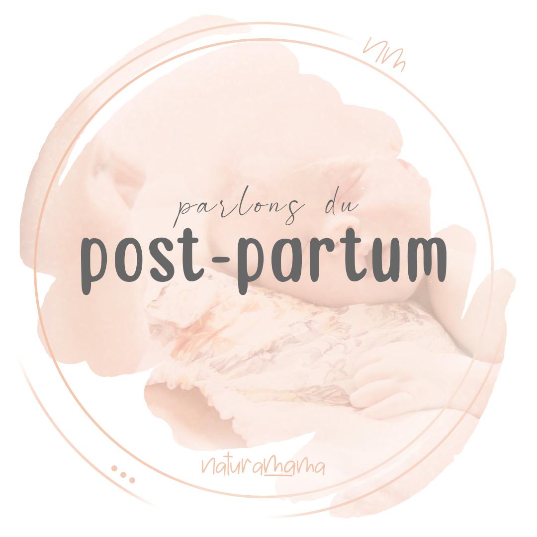 cabinet prénatal postnatal bien être toulouse grossesse post-partum